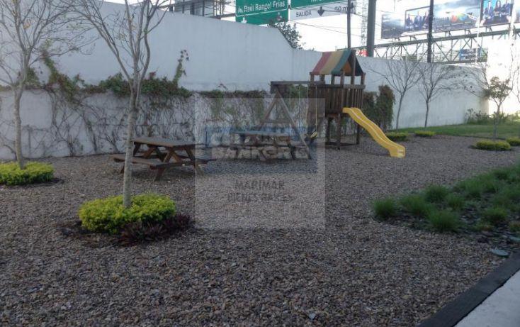 Foto de departamento en renta en 15a avenida, las cumbres 2 sector, monterrey, nuevo león, 2012429 no 10