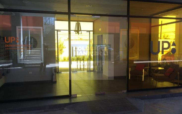 Foto de departamento en renta en 15a. avenida , las cumbres 2 sector, monterrey, nuevo león, 2570437 No. 03