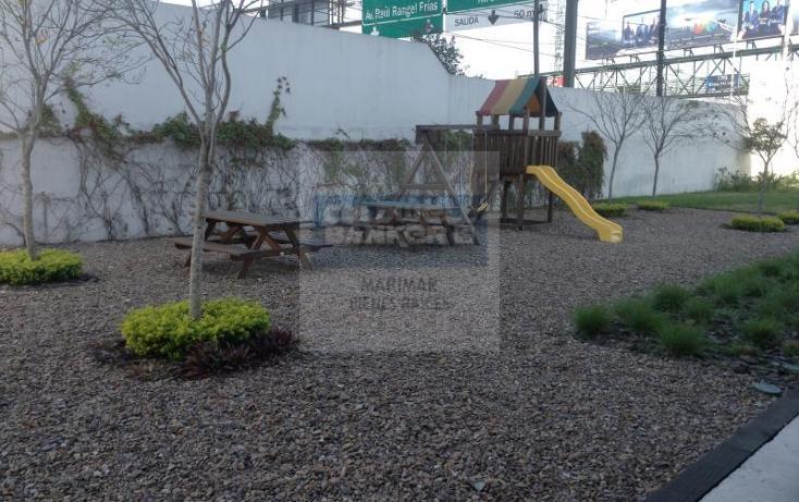 Foto de departamento en renta en 15a. avenida , las cumbres 2 sector, monterrey, nuevo león, 2570437 No. 04