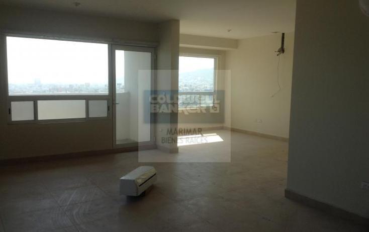 Foto de departamento en renta en 15a. avenida , las cumbres 2 sector, monterrey, nuevo león, 2570437 No. 09