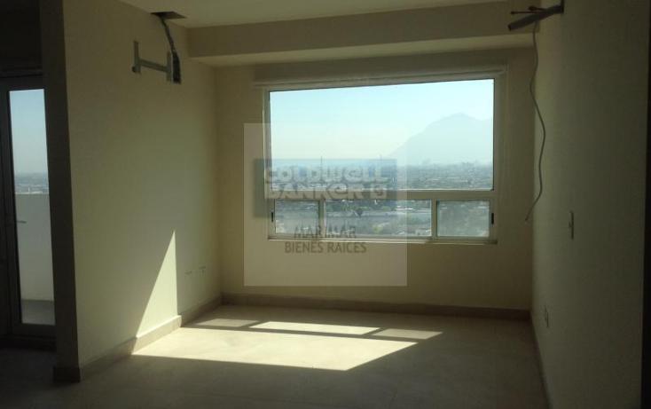 Foto de departamento en renta en 15a. avenida , las cumbres 2 sector, monterrey, nuevo león, 2570437 No. 10