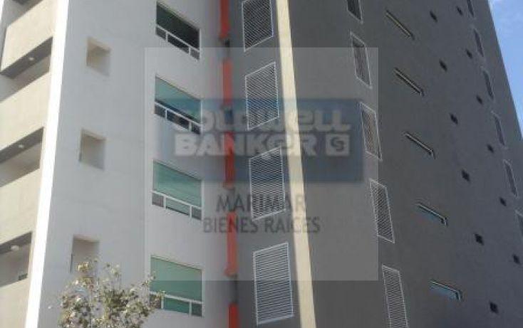 Foto de departamento en renta en 15a avenida, las cumbres 2 sector, monterrey, nuevo león, 775461 no 02
