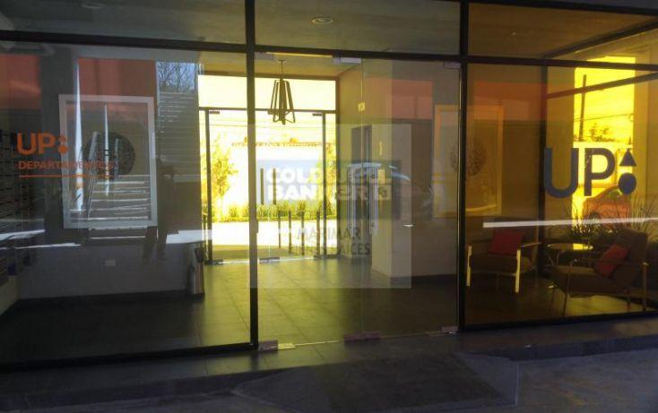 Foto de departamento en renta en 15a avenida, las cumbres 2 sector, monterrey, nuevo león, 775461 no 03