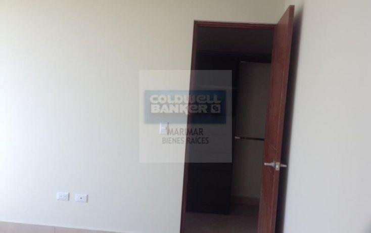 Foto de departamento en renta en 15a avenida, las cumbres 2 sector, monterrey, nuevo león, 775461 no 08