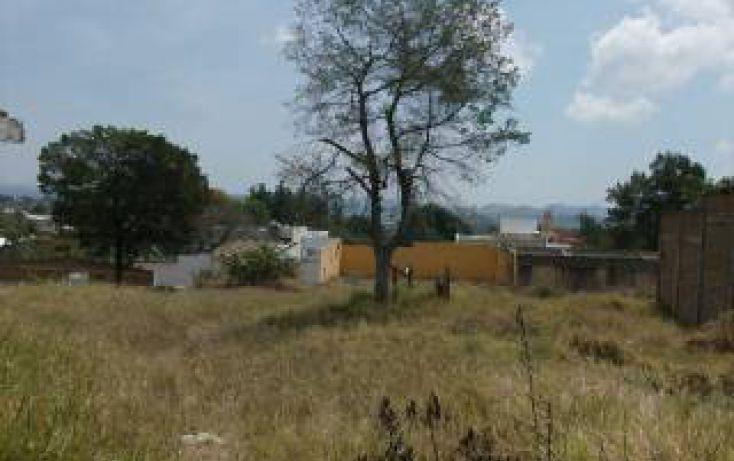 Foto de terreno habitacional en venta en 15a calle sur oriente sn, yalchivol, comitán de domínguez, chiapas, 1715842 no 02