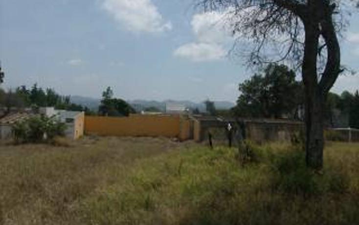 Foto de terreno habitacional en venta en  , yalchivol, comitán de domínguez, chiapas, 1715842 No. 04