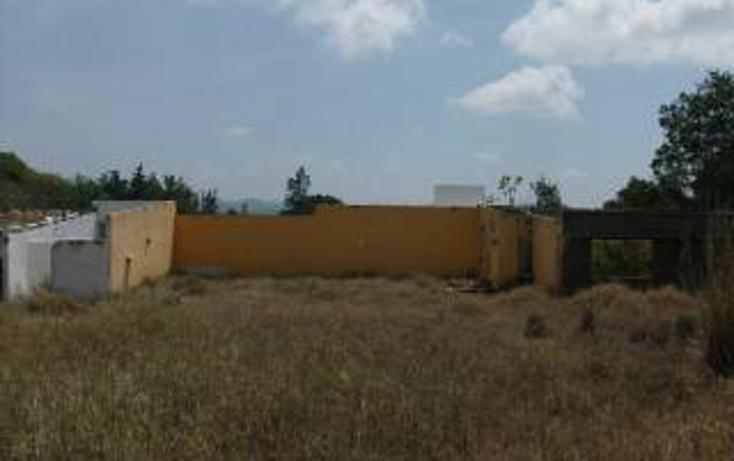 Foto de terreno habitacional en venta en  , yalchivol, comitán de domínguez, chiapas, 1715842 No. 09