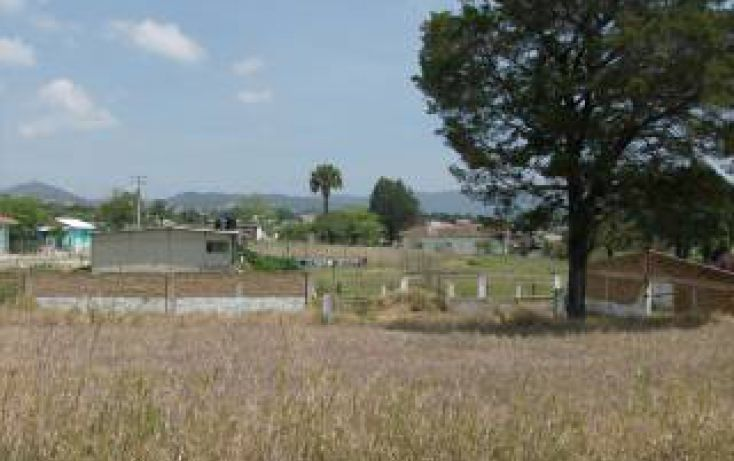 Foto de terreno habitacional en venta en 15a calle sur oriente sn, yalchivol, comitán de domínguez, chiapas, 1715842 no 10