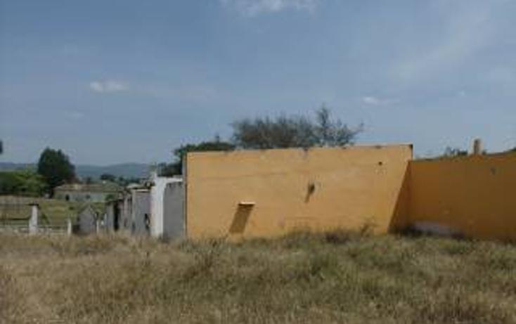 Foto de terreno habitacional en venta en  , yalchivol, comitán de domínguez, chiapas, 1715842 No. 15