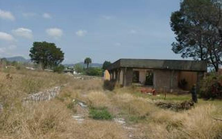 Foto de terreno habitacional en venta en  , yalchivol, comitán de domínguez, chiapas, 1715842 No. 18