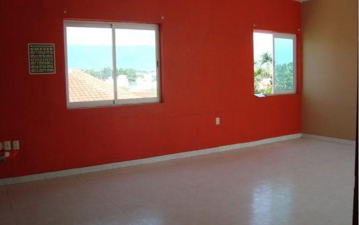 Foto de local en renta en 15a poniente norte 170, moctezuma, tuxtla gutiérrez, chiapas, 1843570 no 03