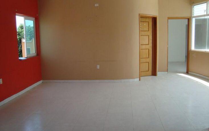 Foto de local en renta en 15a poniente norte 170, moctezuma, tuxtla gutiérrez, chiapas, 1843570 no 04