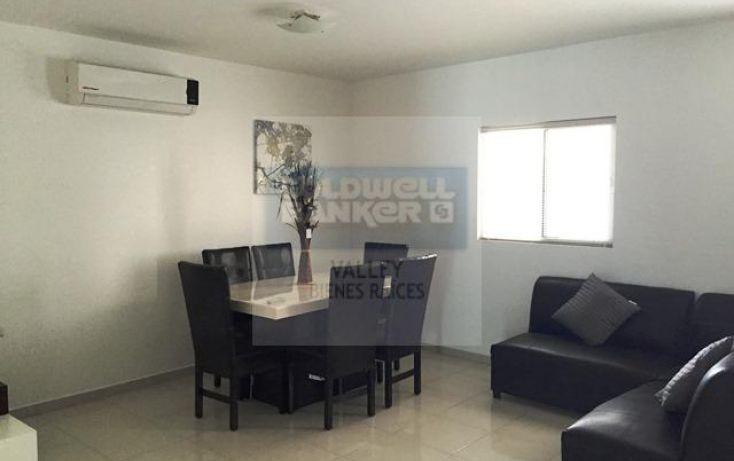 Foto de departamento en renta en 16 125, aztlán, reynosa, tamaulipas, 1185231 no 03