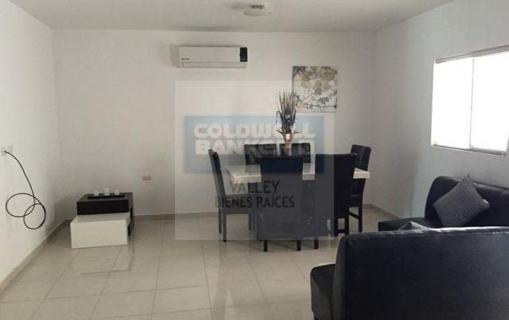 Foto de departamento en renta en 16 125, aztlán, reynosa, tamaulipas, 1185231 no 04
