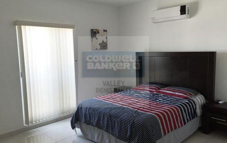 Foto de departamento en renta en 16 125, aztlán, reynosa, tamaulipas, 1185231 no 08