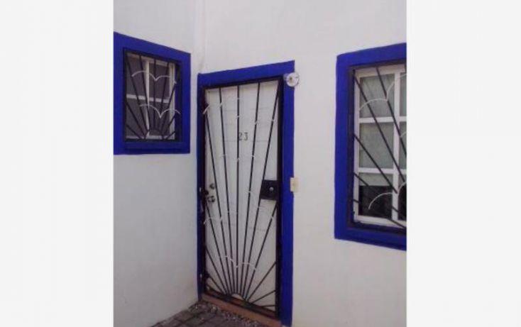 Foto de casa en venta en 16 23, alta icacos, acapulco de juárez, guerrero, 1572844 no 03