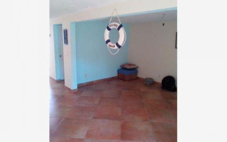 Foto de casa en venta en 16 23, alta icacos, acapulco de juárez, guerrero, 1572844 no 04