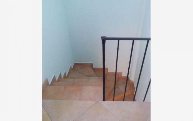 Foto de casa en venta en 16 23, alta icacos, acapulco de juárez, guerrero, 1572844 no 09