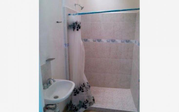 Foto de casa en venta en 16 23, alta icacos, acapulco de juárez, guerrero, 1572844 no 10