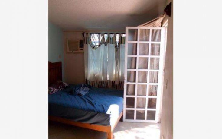 Foto de casa en venta en 16 23, alta icacos, acapulco de juárez, guerrero, 1572844 no 11