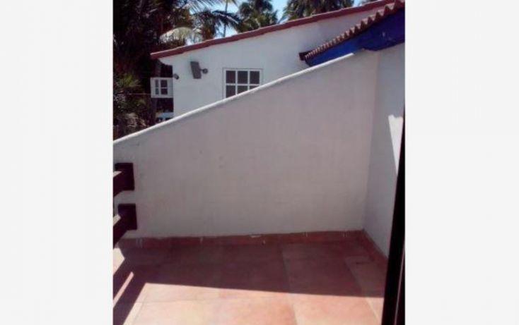Foto de casa en venta en 16 23, alta icacos, acapulco de juárez, guerrero, 1572844 no 13