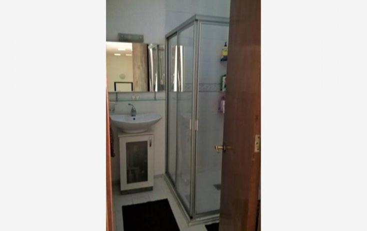 Foto de casa en venta en 16 a sur 4317, bellavista, tehuacán, puebla, 1702434 no 02