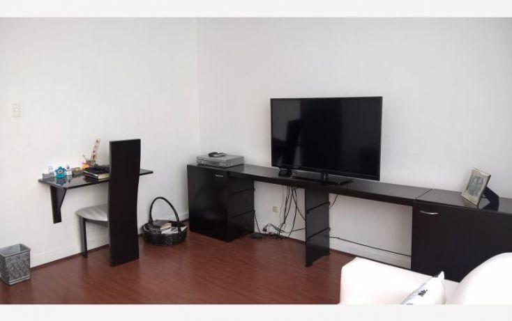 Foto de casa en venta en 16 a sur 4317, bellavista, tehuacán, puebla, 1702434 no 05