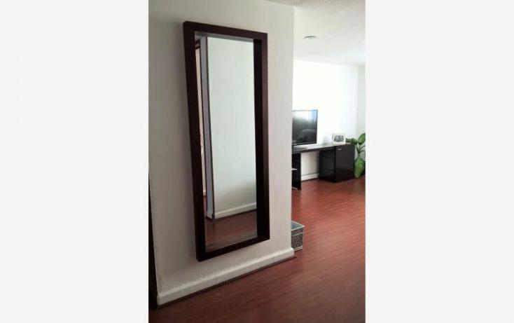Foto de casa en venta en 16 a sur 4317, bellavista, tehuacán, puebla, 1702434 no 07