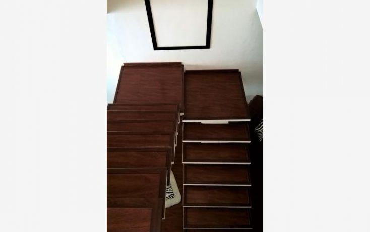 Foto de casa en venta en 16 a sur 4317, bellavista, tehuacán, puebla, 1702434 no 08