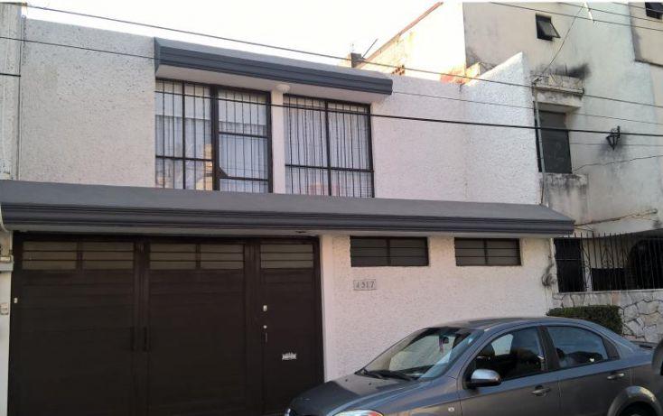 Foto de casa en venta en 16 a sur 4317, bellavista, tehuacán, puebla, 1702434 no 09