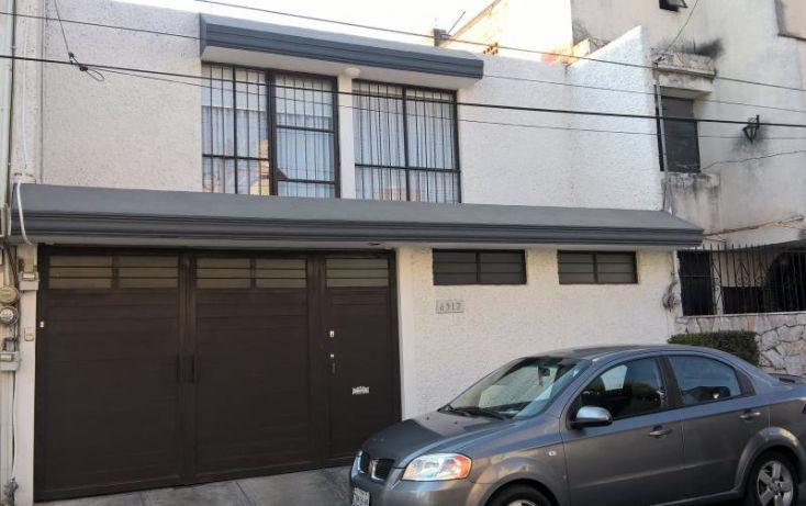 Foto de casa en venta en 16 a sur 4317, bellavista, tehuacán, puebla, 1702434 no 10