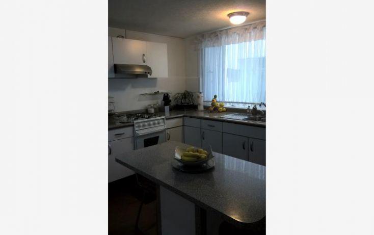 Foto de casa en venta en 16 a sur 4317, bellavista, tehuacán, puebla, 1702434 no 12