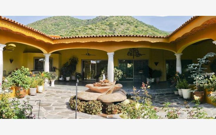 Foto de casa en venta en  16, ajijic centro, chapala, jalisco, 1310585 No. 03