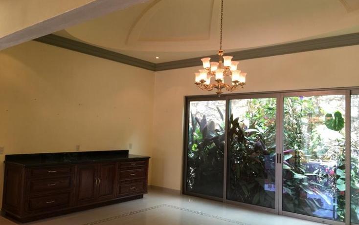 Foto de casa en venta en  16, ajijic centro, chapala, jalisco, 1310585 No. 04