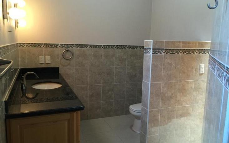 Foto de casa en venta en  16, ajijic centro, chapala, jalisco, 1310585 No. 05