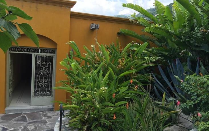 Foto de casa en venta en  16, ajijic centro, chapala, jalisco, 1310585 No. 06