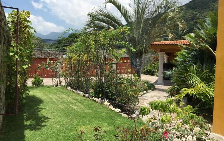 Foto de casa en venta en  16, ajijic centro, chapala, jalisco, 1310585 No. 07