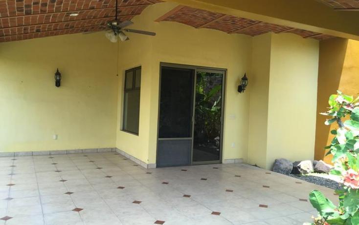 Foto de casa en venta en  16, ajijic centro, chapala, jalisco, 1310585 No. 08
