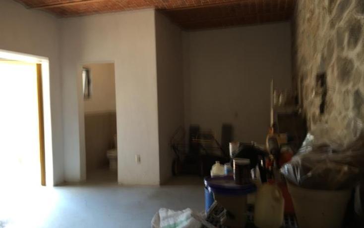 Foto de casa en venta en  16, ajijic centro, chapala, jalisco, 1310585 No. 09
