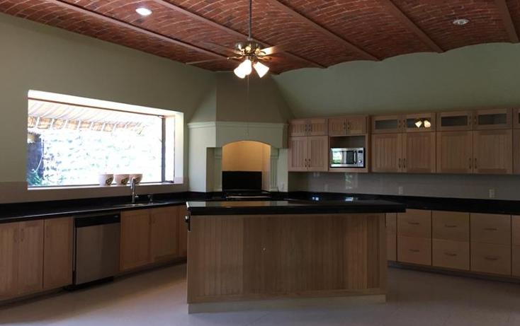 Foto de casa en venta en  16, ajijic centro, chapala, jalisco, 1310585 No. 10