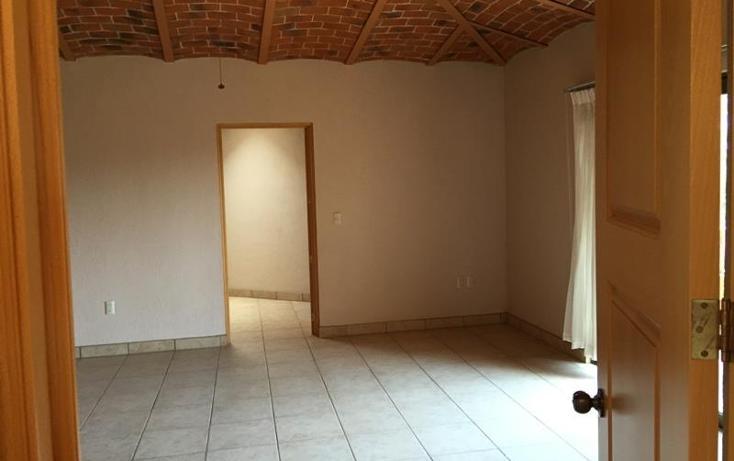 Foto de casa en venta en  16, ajijic centro, chapala, jalisco, 1310585 No. 11