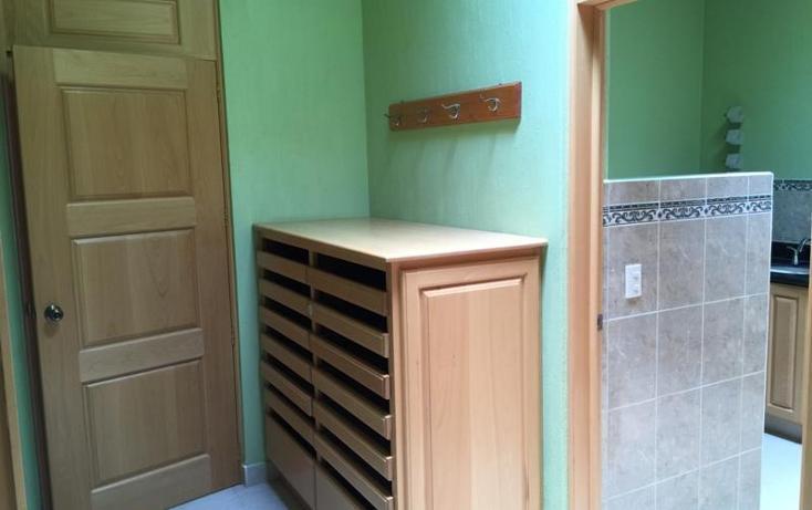 Foto de casa en venta en  16, ajijic centro, chapala, jalisco, 1310585 No. 13