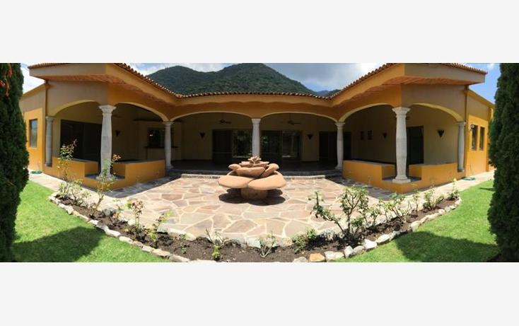 Foto de casa en venta en  16, ajijic centro, chapala, jalisco, 1310585 No. 14