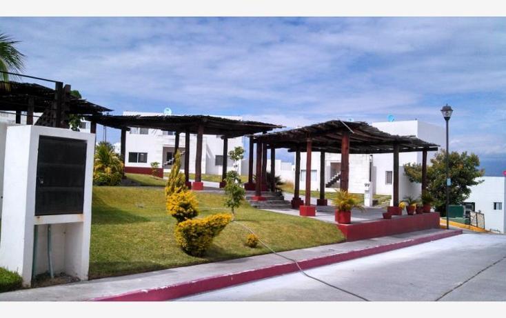 Foto de departamento en venta en  16, atlacholoaya, xochitepec, morelos, 1531728 No. 01