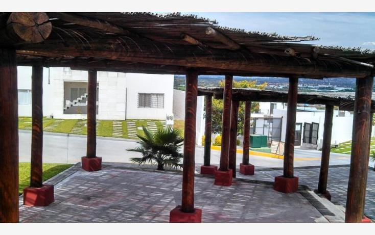 Foto de departamento en venta en  16, atlacholoaya, xochitepec, morelos, 1531728 No. 04