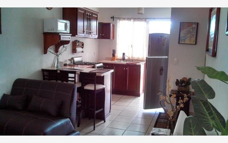 Foto de departamento en venta en  16, atlacholoaya, xochitepec, morelos, 1531728 No. 05