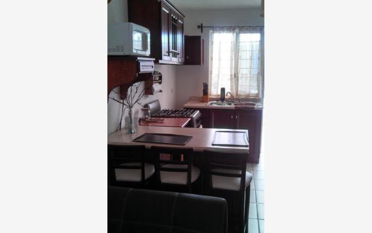 Foto de departamento en venta en  16, atlacholoaya, xochitepec, morelos, 1531728 No. 08