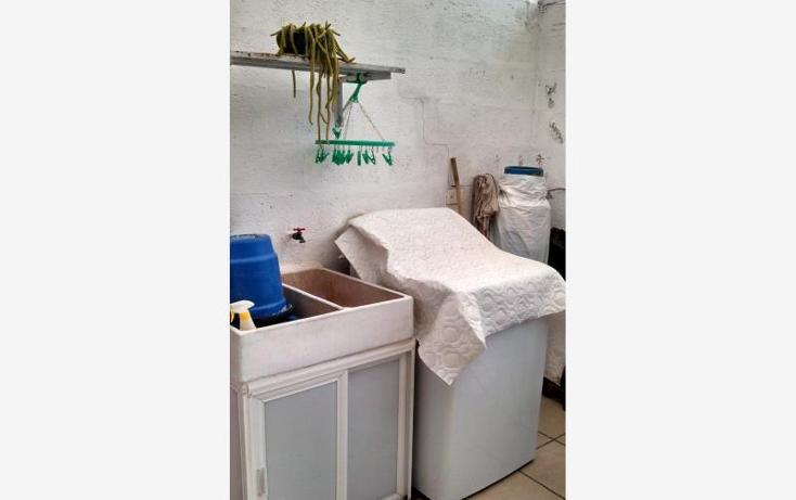 Foto de departamento en venta en  16, atlacholoaya, xochitepec, morelos, 1531728 No. 09