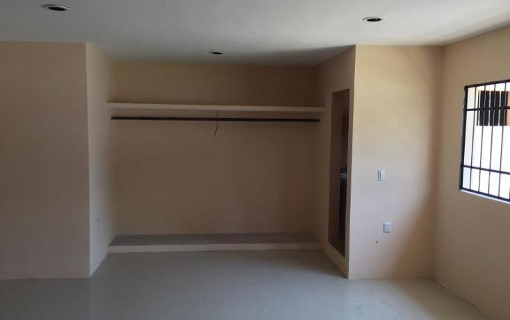 Foto de casa en venta en 16 b entre avenida 18 y 22 1812, los filtros, córdoba, veracruz de ignacio de la llave, 896181 No. 17