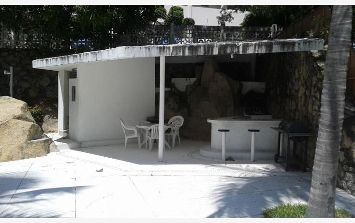 Foto de departamento en venta en  16, balcones de costa azul, acapulco de ju?rez, guerrero, 1798202 No. 04